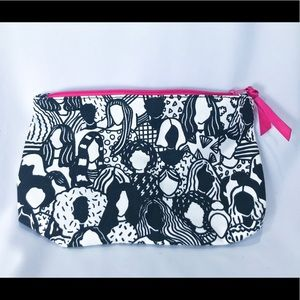 💕2 FOR 10 ACCESSORY SALE!💕 Ipsy Cosmetic Bag